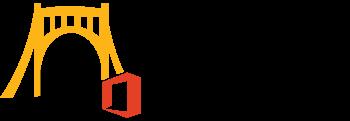 PGH O365 Logo